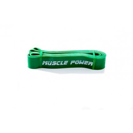 Muscle Power Power Band MP1401