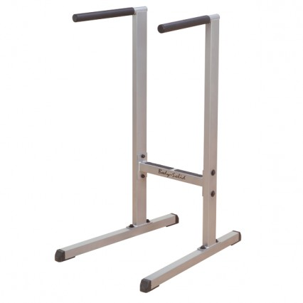 Body Solid Dip Station GDIP59